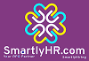 Thank You for Submitting your Profile on SmartlyHR.com!